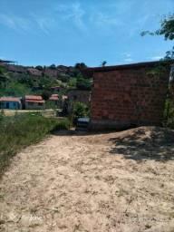 Kitnet para alugar em Cabuçu