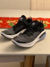Tênis Nike Joyride Run Flyknit 43