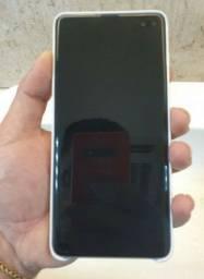 Samsung s10 plus