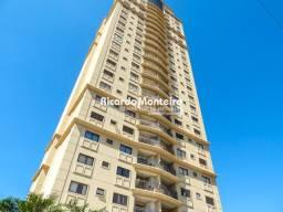 Apartamento a venda no centro de Palmas com 3 suítes e 2 vagas de garagem