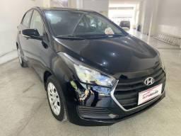Hyundai Hb20 comf plus