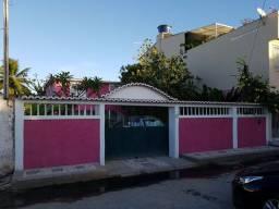 Casa em Porto de Galinhas c 3 quartos 800 reais final de semana