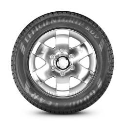 Pneu Aro 205/60r16 92h Sl Efficient Grip Suv Goodyear
