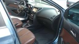 HB20 Premium automático
