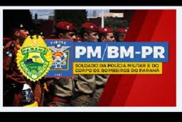 Material PM-PR