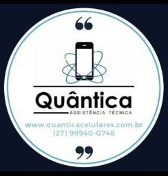 Assistência técnica especializada em dispositivos móveis, computadores e redes