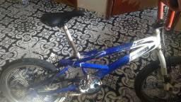 Bicicleta- Bike