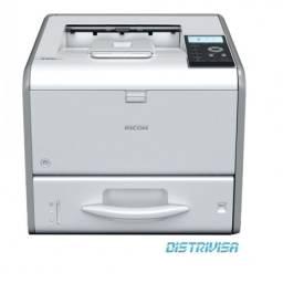 Impressora Ricoh Sp 4510dn Seminova!!!