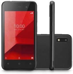 Smartefone multileser