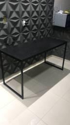 Escrivaninha mesa