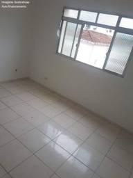 (OZ) Casa no Ibirapuera