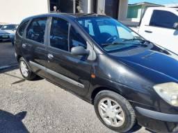 Renault Senic RT1.6 - 2001