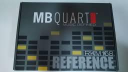 MB Quart 6`` x  8`` RKM168