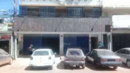 QE 40 - 200 m2 - Fundos Sports Club!!