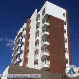 Apartamento Alto Padrão no Residencial Villa Asti