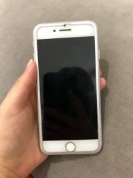 iPhone 7 32gb bom estado