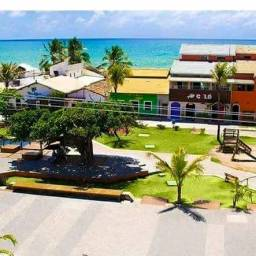 Casa de praia revellion