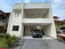 Cidade Jardim 1 excelente casa 4/4 pronta pra financiar