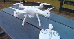 Drone x8pro