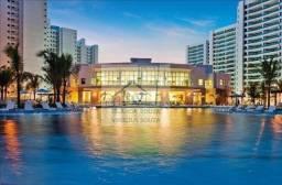 AS-Oportunidade no Resort Lê Parc com 140 m2 4 suítes!!