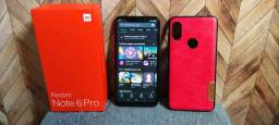 Xiamo Redmi Note 6 PRO 64GB/4GB - Super Oferta (Usado)