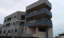 Apartamento de 4 quartos para aluguel em Muquiçaba
