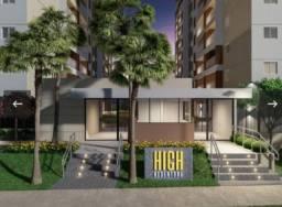 Apartamento na Redentora entrada de 30.000 direto com a construtora