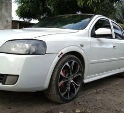 Astra 2003