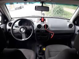 Volkswagen Gol g4 completo,4 portas,1.0 8v