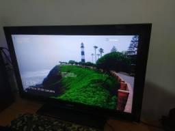 """Vendo Tv 32"""" Sony Bravia - HDMI e VGA Full HD"""
