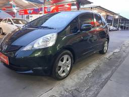 Honda Fit LX 1.4 Ano:2009