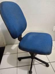 VENDE-SE R$ 80,00