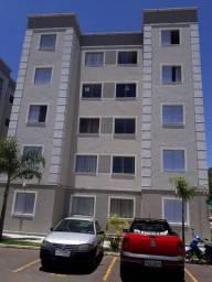 Apartamento Próximo ao Iguatemi Esplanada!
