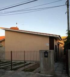 Casa terrea na com 2 ou 3 quartos , 1° prestação só em janeiro