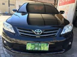 Corolla XEI 2013 automático 9.9623.6695