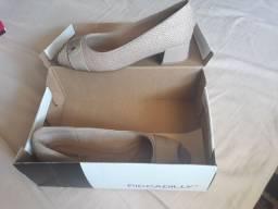 01 Sapato boneca picadilly confort 37