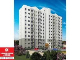PEG - Apartamento em Morada de Laranjeiras - Condomínio Via Jardins