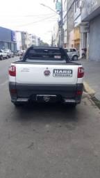 FIAT STRADA HARD 1.4 ano 2020. Valor 49.900 sem detalhes
