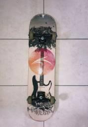 Skate Maresia