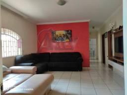 Alcides Rabelo vendo casa de 4 quartos com uma suite master