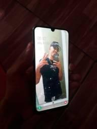 Troco em iPhone