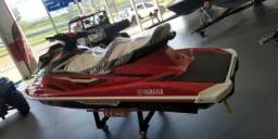 Vx cruiser 1100 yamaha