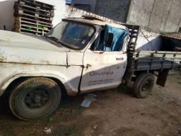 C10 Motor a Diesel