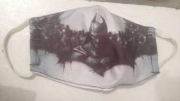 Máscara Batman Nova