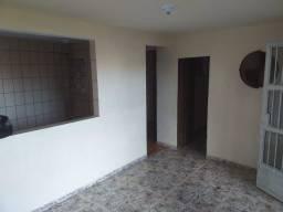 Vendo casa em Vitória use seu FGTS