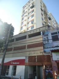 Olaria - Rua Doutor Alfredo Barcelos n° 275 apt 502