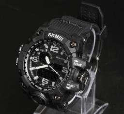 Relógio Skmei 1155 Prova D'água