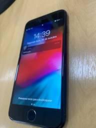 iPhone 7 128gb (VENDA/TROCA)