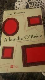 A Família O'Brien