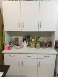 Armário de cozinha MDF